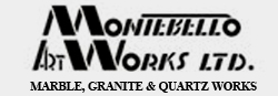 Montebello Works